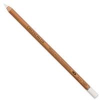 cretacolor white pastel pencil art supply