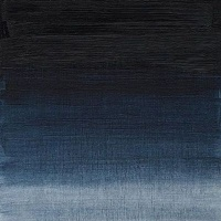 winsor and newton artists oil tube indigo 37ml art supply