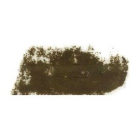 talens rembrandt soft pastel raw umber tr4087 art supply