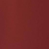 winsor and newton designer gouache tube red ochre 14ml art supply