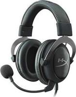 kingston hyperx cloud 2 wired headset