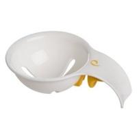 progressive egg separator other kitchen appliance