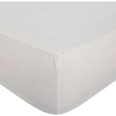 Photo of Horrockses Polycotton Fitted Sheet