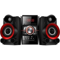 jvc mxdn100 home theater system