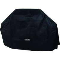 cadac 4 burner patio gas bbq cover patio braai