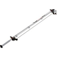 joby action jib for cameras tripod
