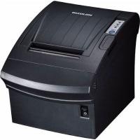 bixolon srp350plusiiicosg printer consumable