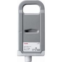 canon pfi306binkcart printer consumable