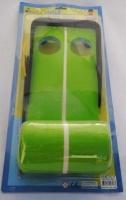 m and p golf putt mat sport outdoor toy
