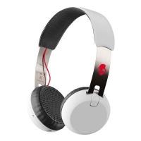 skullcandy grind headphones earphone