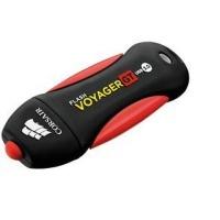 corsair 21968807 flash memory