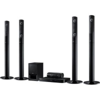 samsung htj5550k home theater system