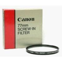 canon camera protector filter 77mm camera filter