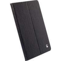 apple krusell ekero case ipad mini 4 tablet accessory