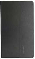 samsung tucano riga galaxy tab 4 80 203cm 8 hard case tablet accessory