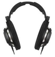 sennheiser hd800s headphones earphone