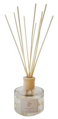 Photo of Brand Inscentives Reed Diffuser