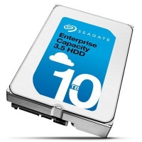 Seagate Exos X10 ST10000NM0206 35 SAS Internal Hard Drive