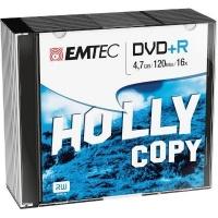 emtec ecovpr471016sl blank medium