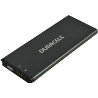 blackberry duracell l s1 lithium ion li 1800mah 37v battery