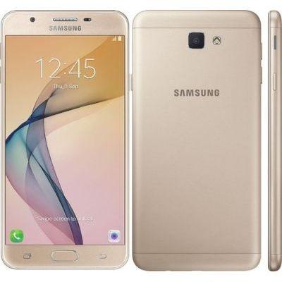 "Photo of Samsung Galaxy J5 Prime 5"" Octa Core LTE & Cellphone"