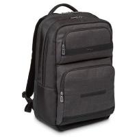 targus citysmart advanced backpack for 156 notebooks black