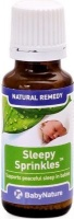 baby nature sleepy sprinkles 20g health product