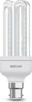 astrum k160 b22 energy saving led corn light bulb 16w light bulb