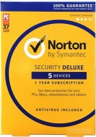 norton 21365648 anti virus software