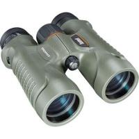 bushnell trophy 334208 binoculars