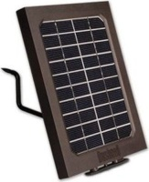 bushnell solar panel for aggressor 2015 camera filter