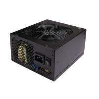 antec 38586944 power supply