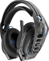 plantronics rig 800hs playstation 4 headphones earphone