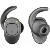 trust duet 42 10mm 500mah 14g micro headphones earphone