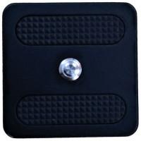 vanguard qs 60s quick shoe release plate camera filter