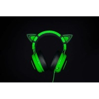 razer rc21 01140200 w3m1 modification kitty ears kraken headset