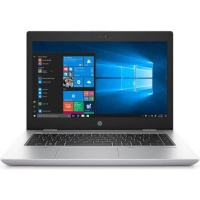 hp probook 640 ci5 8250u tablet pc