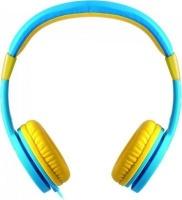 astrum hs150 kids safe headset