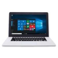 rct cw14q1p 141 x5 z8350 10 400 tablet pc