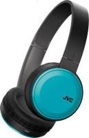 jvc deep headset