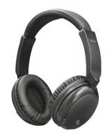 trust kodo 10 m 8 h headphones earphone
