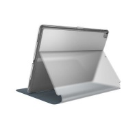 apple speck balance case ipad 97 tablet accessory