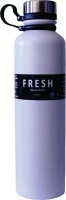 thermosteel vacuum bottle 1000ml white water coolers filter