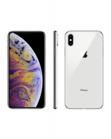 apple iphone xs 512gb cell phone
