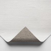 belle arti 511 medium linen canvas gesso primed 524gsm art supply
