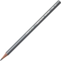 caran dache grafwood graphite pencil 2b art supply