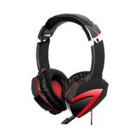 A4tech Bloody G500 combat Gaming Headphone