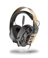 plantronics gamecom rig 500 pro headphones earphone