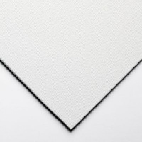 daler rowney simply canvas panel a4 art supply