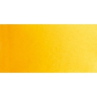 schmincke horadam watercolour paint 5ml turners yellow art supply